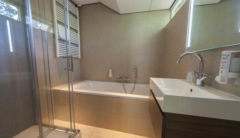 Badkamer Televisie Draadloos : Draadloze badkamer ventilator badkamerventilator aansluiten